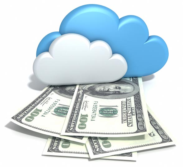 Cloud Cost Optimization with AWS