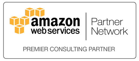 Amazon Web Services - Partner Network