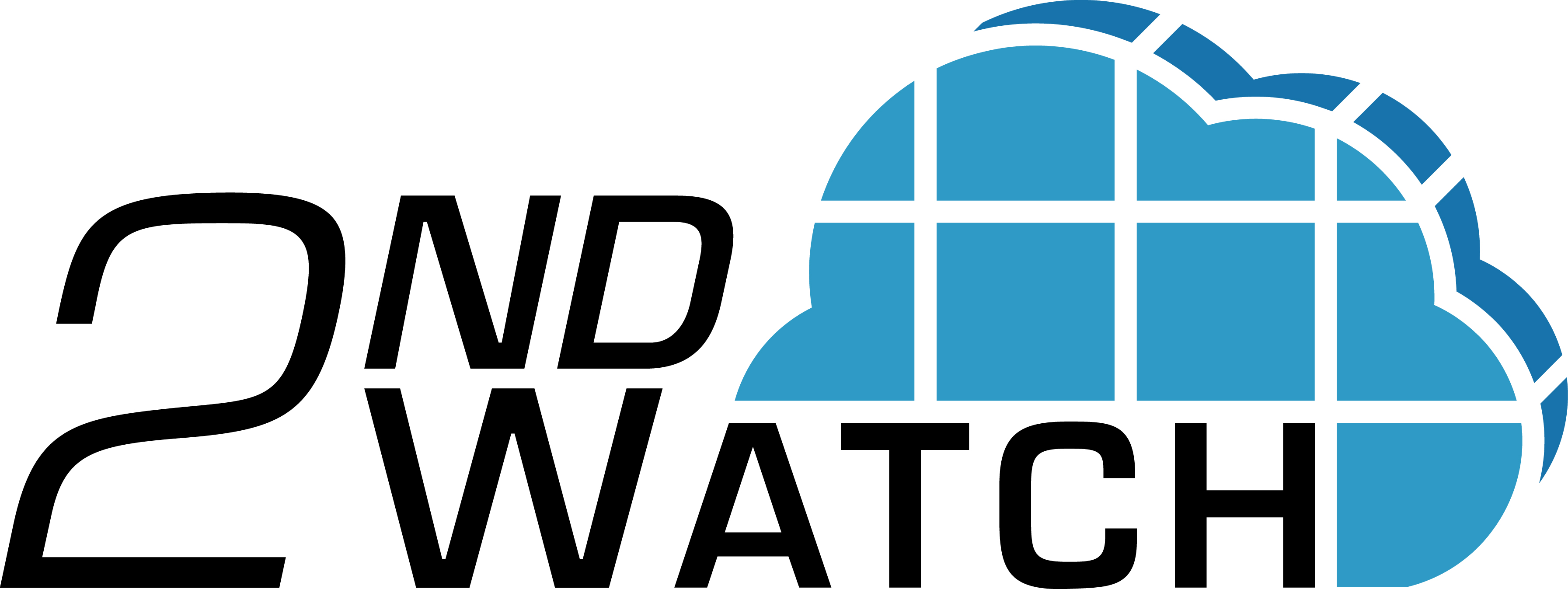 2nd Watch Logo_.jpg