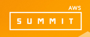 AWS_Summit Events