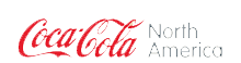 Coca-Cola North America