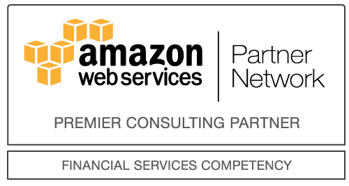 Financial Services_Prem-Consulting-Partner_Light_Medium