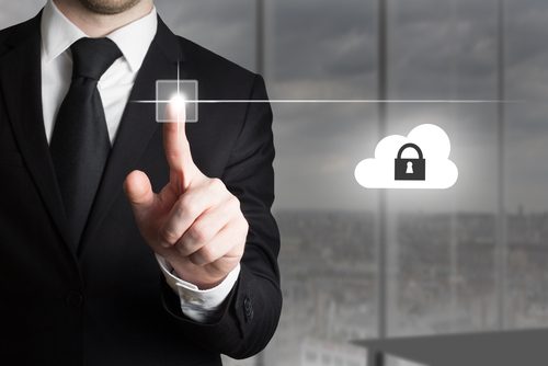 What are the Greater Risks of Cloud Computing?