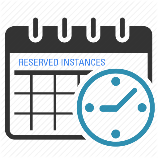 Introducing the Scheduled Reserved Instance