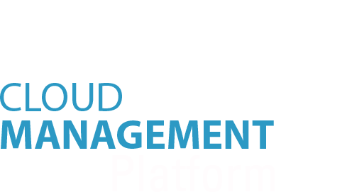 Cloud Management Platform