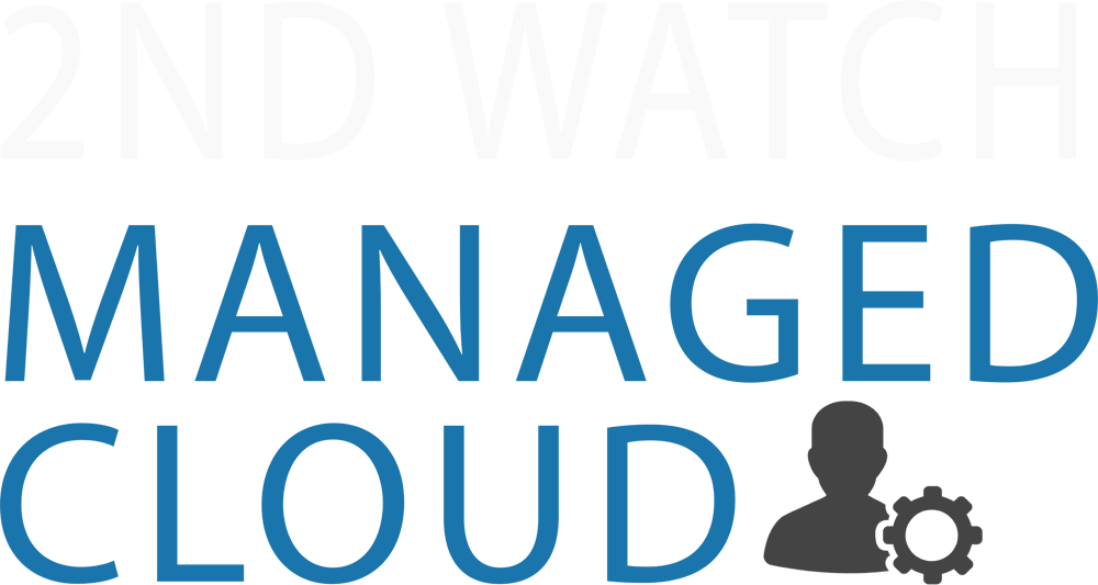 2W Managed Cloud