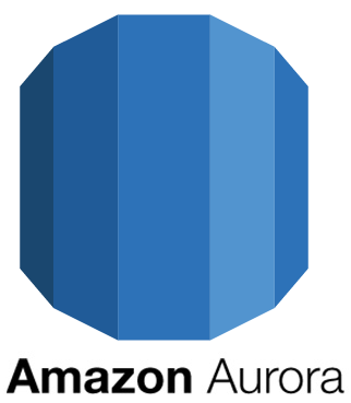 Benchmarking Amazon Aurora
