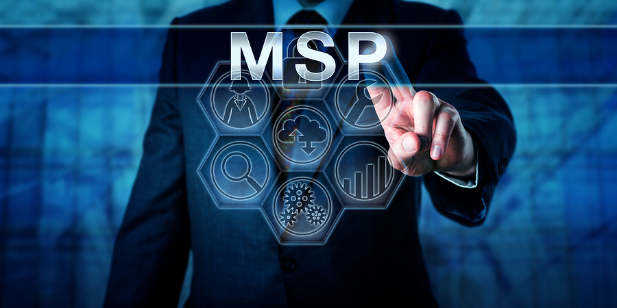 How to Choose the Right Hyperscale Managed Service Provider (MSP)