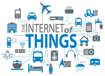 Current IoT Security Threat Landscape