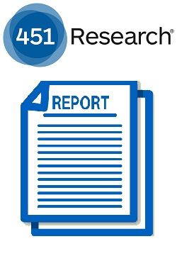451_Research Report Icon