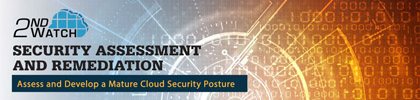 Security Assessment & Remediation