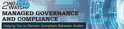 Managed Governance & Compliance