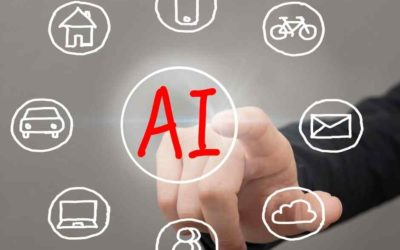 3 Reasons Businesses Are Using Google Cloud Platform for AI