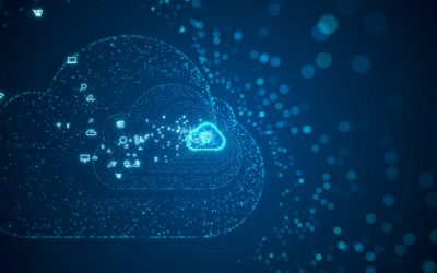 3 Types of Employees That Can Use AI Offerings on Google Cloud