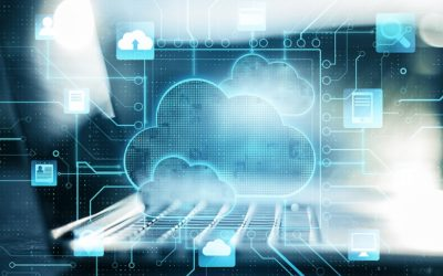 Multi Cloud Challenges and Solutions: Cloud Cost Sprawl and Integration