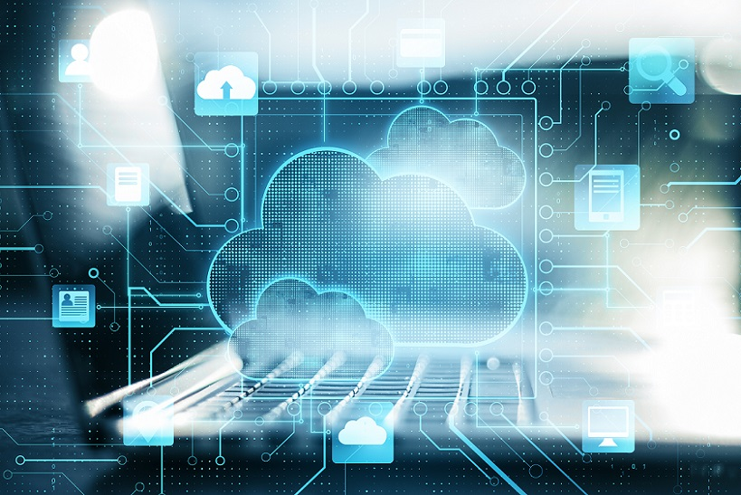 Multi-Cloud Challenges and Solutions: Cloud Cost Sprawl and Integration