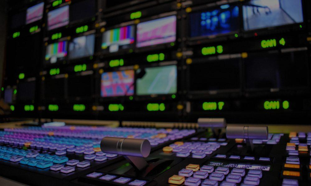 Multinational Media CGLM.