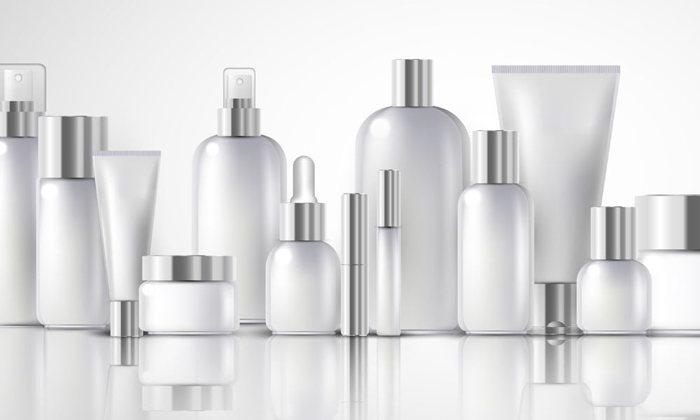 Personal Care & Health Goods