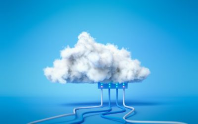 Managed Cloud Service: Optimize, Reduce Costs, and Efficiently Achieve your Business Goals