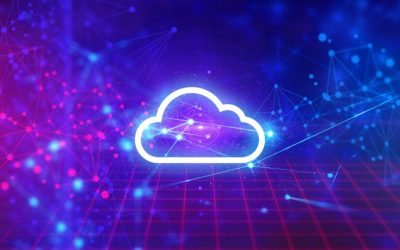 Why Media Companies Should Adopt the Cloud