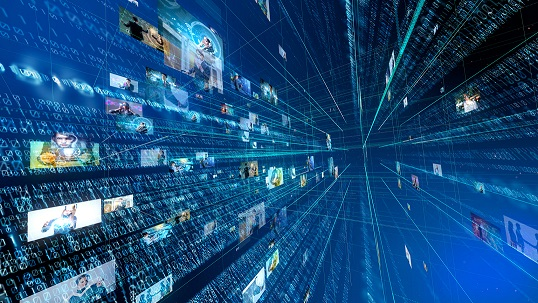 Why You Need to Modernize Your Media Supply Chain